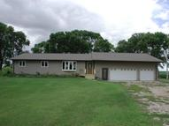 3405 270th Ave Spencer IA, 51301