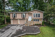5601 Woodburn Drive Knoxville TN, 37919