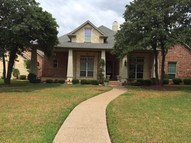 917 Shady Vale Drive Kennedale TX, 76060