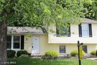 205 Village Way Mount Airy MD, 21771