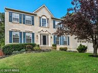 2012 Thistlewood Dr Fort Washington MD, 20744