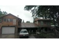 231 Stony Point Dr Del Valle TX, 78617