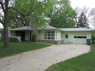 1863 Wisconsin Ave Sw Huron SD, 57350