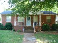 1036 Rodey Ave Charlotte NC, 28206