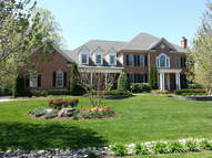 1318 Windsor Ridge Lane Annapolis MD, 21409