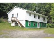 911 Molly Stark Trail, Route 9 Marlboro VT, 05344