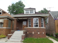 8437 South Marshfield Avenue Chicago IL, 60620