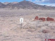 County Road 70 Del Norte CO, 81132