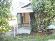 595 Hansen Av Salem OR, 97302