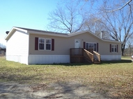 80 Possum Branch Road Brantley AL, 36009