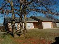20151 Timberidge Rd. Harrah OK, 73045