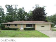 5016 Evergreen North Olmsted OH, 44070