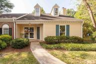 1206 Berley Court Raleigh NC, 27609