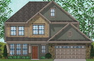 2825 Bismuth ( Lot 303) Sumter SC, 29154