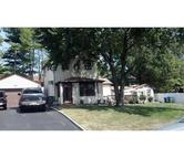 10 Anita Avenue Edison NJ, 08820