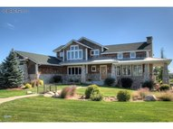 3635 Vale View Ln Mead CO, 80542