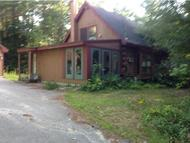 740 Witchtrot Rd Sanbornville NH, 03872