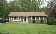 16202 Sheffield Drive Dumfries VA, 22025