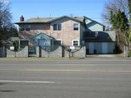 3021 Se 122nd Ave Portland OR, 97236