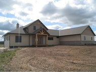 5457 Old Military Rd De Pere WI, 54115