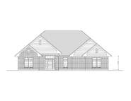 1 Scarborough Place Xenia OH, 45385