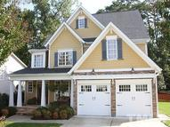 11304 Stoney Woods Drive Raleigh NC, 27614