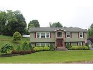 88 Moores Hill Road New Windsor NY, 12553