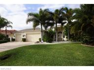 4424 Sw 19th Pl Cape Coral FL, 33914