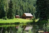 28852 County Rd. 12 Somerset CO, 81434