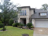 9502 Fern Wood Frs Houston TX, 77040