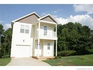 119 Lookout Point Place Mooresville NC, 28115