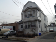 10 Wheeler St West Orange NJ, 07052