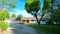 13790 Crestview Drive Red Bluff CA, 96080