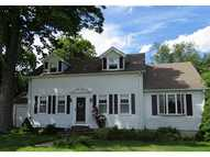 110 South Killingly Rd Foster RI, 02825