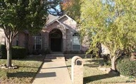 7137 Holly Square Court Tyler TX, 75703