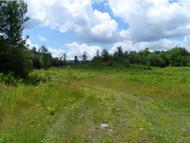 Lot 3a Bear Mountain Loop Rd Clarksville NH, 03592