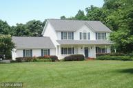 1127 Regency Drive Saint Leonard MD, 20685