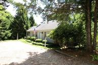 9 Whippoorwill Lane Orleans MA, 02653