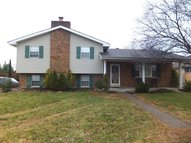 114 Lawrence Avenue South Point OH, 45680