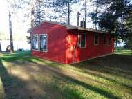 N10131 Anglers Ave Tomahawk WI, 54487