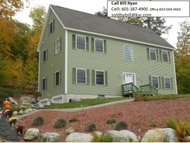77 Ridge Rd. Alton NH, 03809