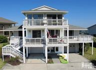 1707 North Lumina Ave Wrightsville Beach NC, 28480