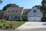 90 Meadow View Road Chatham MA, 02633