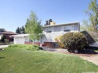 545 E 6270 S Murray UT, 84107