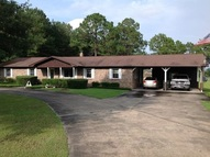 4296 Country Mill Rd Jay FL, 32565