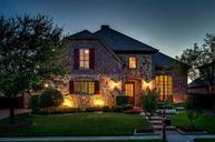 5117 Connors Drive Flower Mound TX, 75028