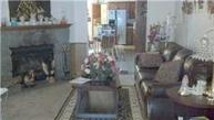 6628 Pinewood Meadows Road Nunnelly TN, 37137