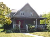 820 Lee Street South Haven MI, 49090