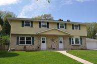 1683 Highland Dr Grafton WI, 53024
