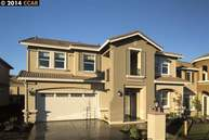 2423 Vernal Dr (L9067 Bel E) Pittsburg CA, 94565